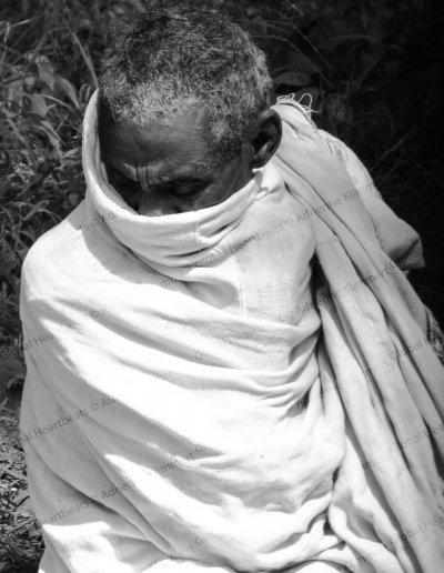 Ethiopië | Comforting