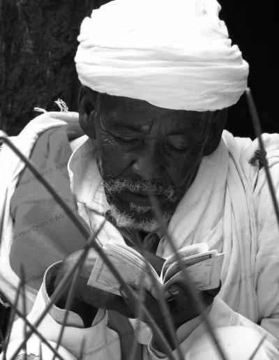 Ethiopië | Inner wisdom
