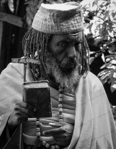 Ethiopië | Righteous