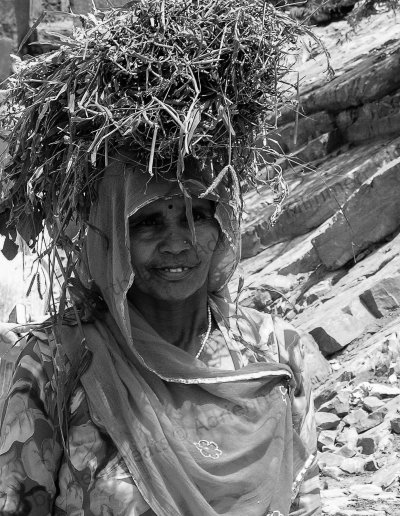 India | Daily life